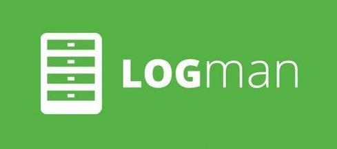 LOGman v4.2.2 - log component for Joomla
