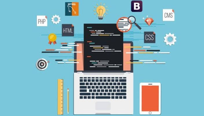 The Complete PHP MYSQL Professional Course
