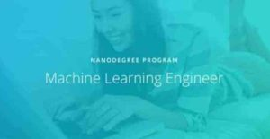 download Become a Machine Learning Engineer Nanodegree