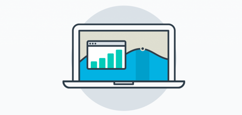 Download Udacity Predictive Analytics for Business Nanodegree for free